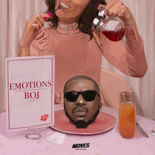 BOJ – Emotions mp3 download