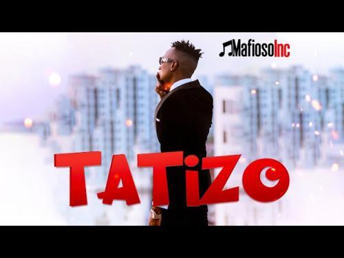 Billnass – Tatizo mp3 download