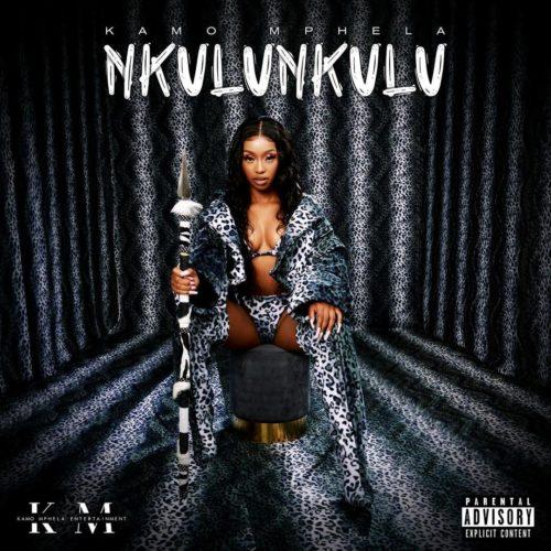 [EP] Kamo Mphela – Nkulunkulu mp3 download