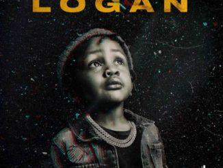 Emtee - Logan