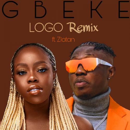 Gbeke – Logo (Remix) Ft. Zlatan mp3 download