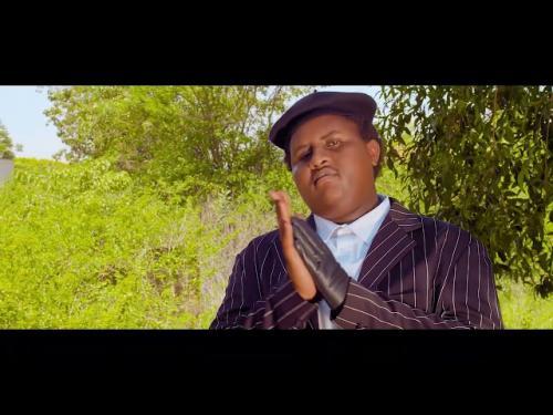 Gwaash – Makofi Ft. k4kanali, MastarVk mp3 download