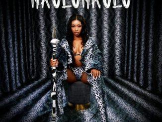Kamo Mphela - Mamazala Ft. Vigro Deep
