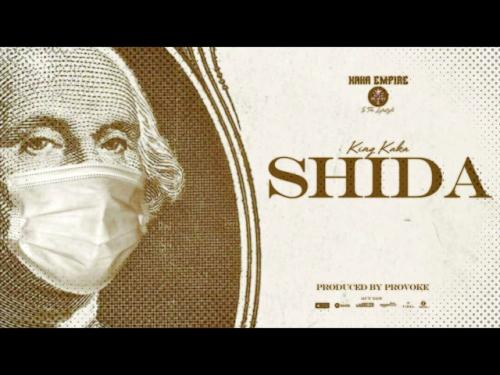 King Kaka – Shida mp3 download