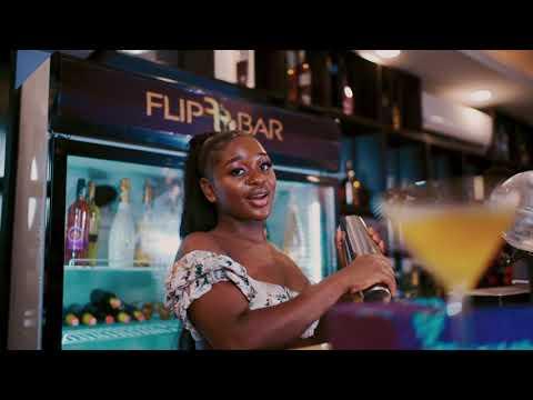 Kwaw Kese – Cash Up Ft. Skonti mp3 download