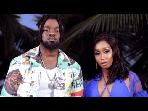 Lord Paper – Beautiful Day Ft. Victoria Kimani, Kofi Mole mp3 download
