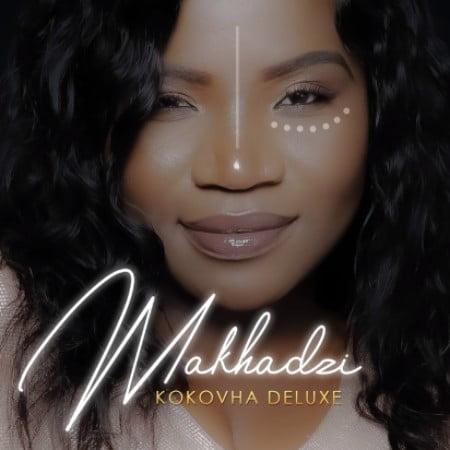 Makhadzi – Mjojo Ft. Mlindo The Vocalist mp3 download