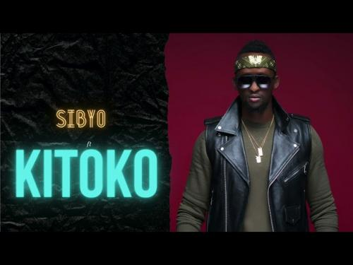 Meddy Ft. Kitoko – Sibyo mp3 download