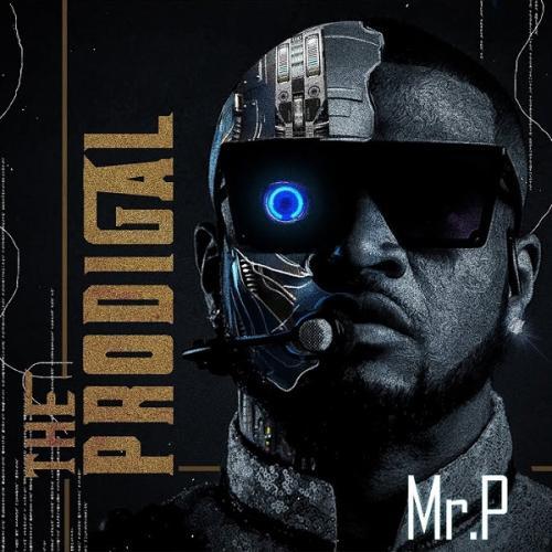 Mr P – I Do Ft. Tiwa Savage mp3 download