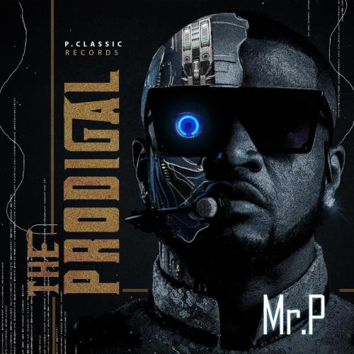 Mr. P – I No Like Trouble mp3 download