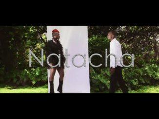 Natacha - Data