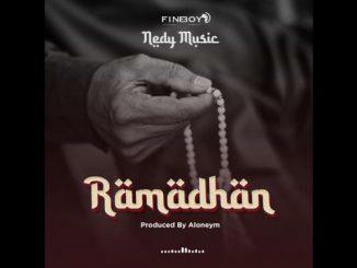 Nedy Music - Ramadhan