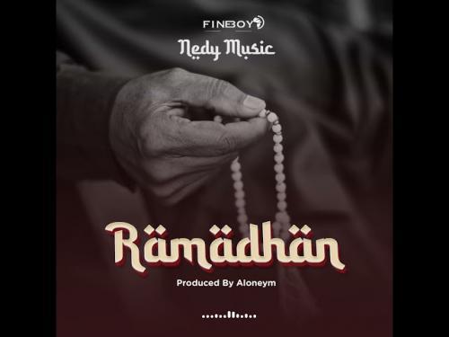 Nedy Music – Ramadhan mp3 download