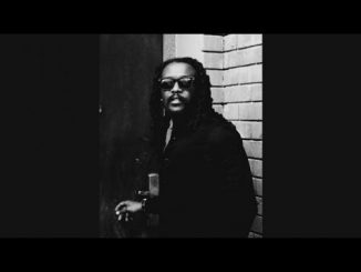 Nyashinski - Whoopty (Freestyle)