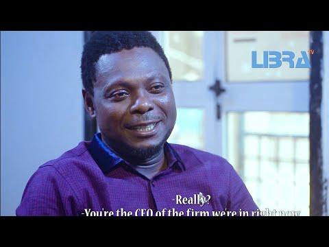 Movie  ONIYANGI Latest Yoruba Movie 2021 mp4 & 3gp download