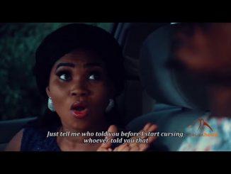 Oloola – Latest Yoruba Movie 2021 Drama