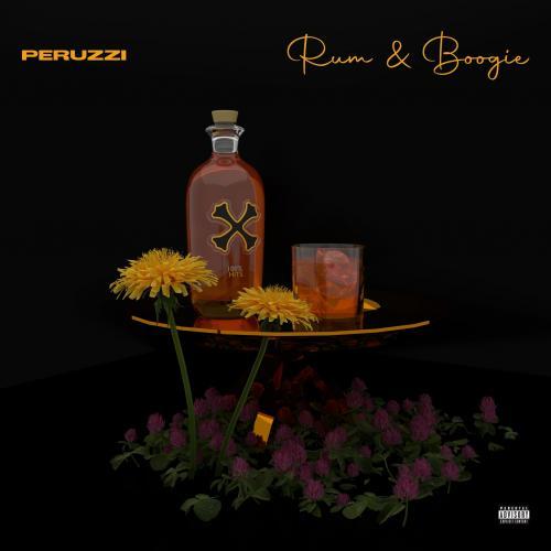 Peruzzi – Color Ft. Set Up mp3 download