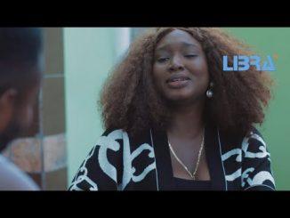 RED TEMPLE Latest Yoruba Movie 2021