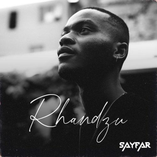 SayFar & Rethabile Khumalo – Kade mp3 download