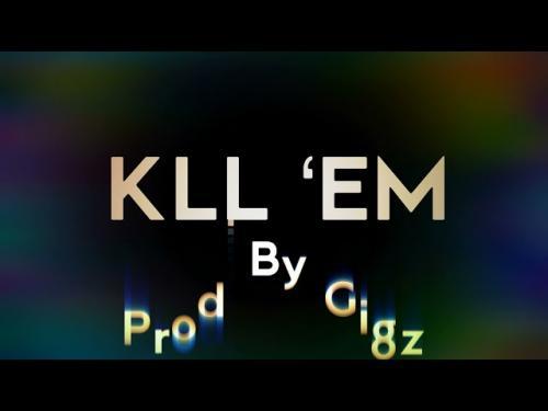Shatta Wale – Kll 'Em mp3 download