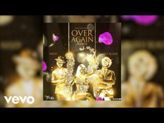 Spice Ft. Charly Black, Ne-Yo - Over Again (Remix)