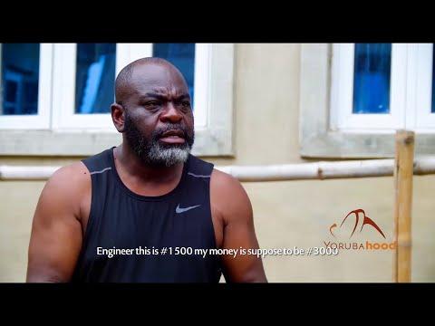 Movie  Sugbon – Latest Yoruba Movie 2021 Drama mp4 & 3gp download