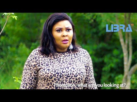 Movie  TARA Latest Yoruba Movie 2021 mp4 & 3gp download