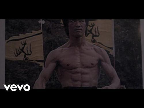 Tarrus Riley – Be Great mp3 download