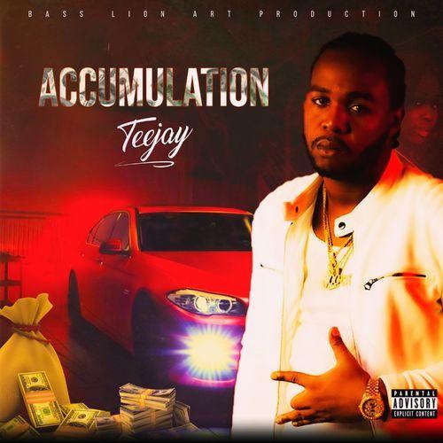 Teejay – Accumulation mp3 download