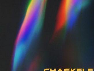 Twitch 4Eva - Chaskele (Remix) Ft. Oxlade