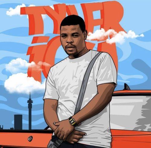 Tyler ICU – Banyana Ft. Kabza De Small, Sir Trill, Daliwonga, DJ Maphorisa mp3 download