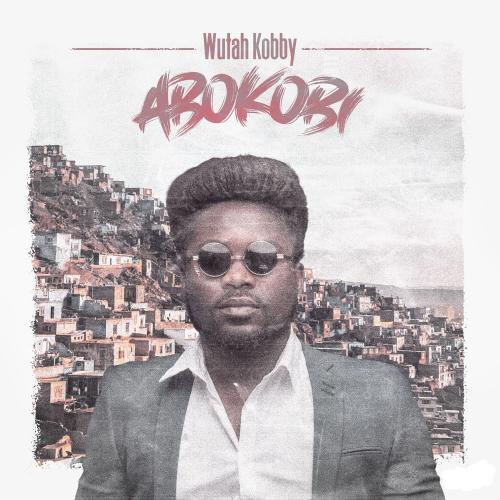 Wutah Kobby – Nyame Ay3bi Ft. Guru mp3 download
