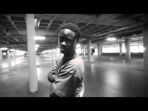 Yaw Tog – Me (Freestyle) mp3 download