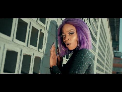 Zanda Zakuza – I Believe Ft. Mr Brown mp3 download