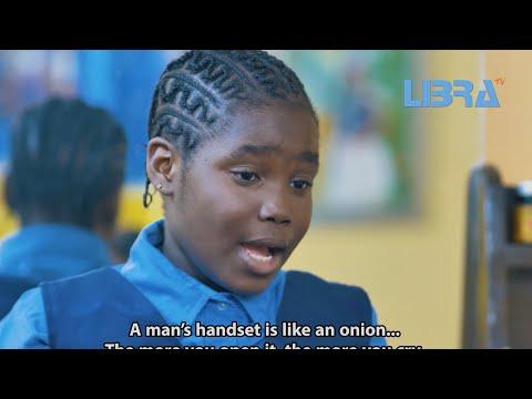 Movie  ABEBI Latest Yoruba Movie 2021 mp4 & 3gp download