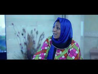 AFONJA OLANIYI Part 2 – Latest 2021 Yoruba Blockbuster Movie