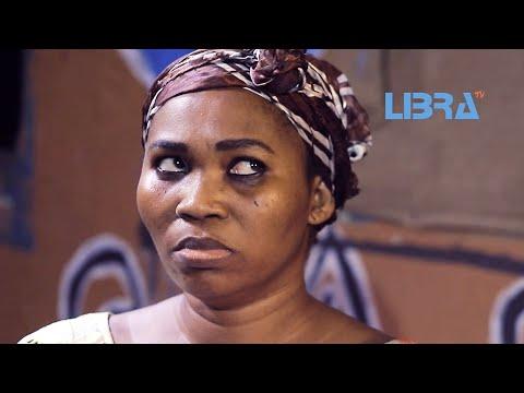 Movie  AGBEKE 2 Latest Yoruba Movie 2021 mp4 & 3gp download