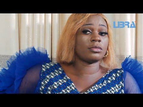 Movie  AJADORUN 2 Latest Yoruba Movie 2021 Damola mp4 & 3gp download