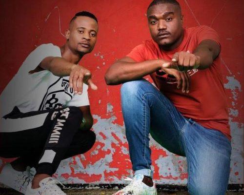 Afro Brotherz – Platinum Hit mp3 download