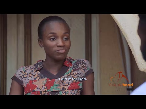 Movie  After Marriage – Latest Yoruba Movie 2021 Drama mp4 & 3gp download
