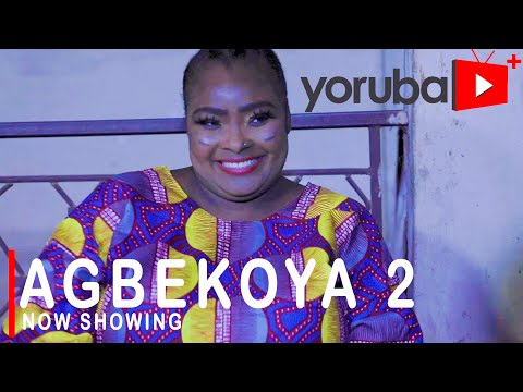 Movie  Agbekoya 2 Latest Yoruba Movie 2021 Drama mp4 & 3gp download