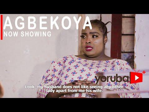 Movie  Agbekoya Latest Yoruba Movie 2021 Drama mp4 & 3gp download