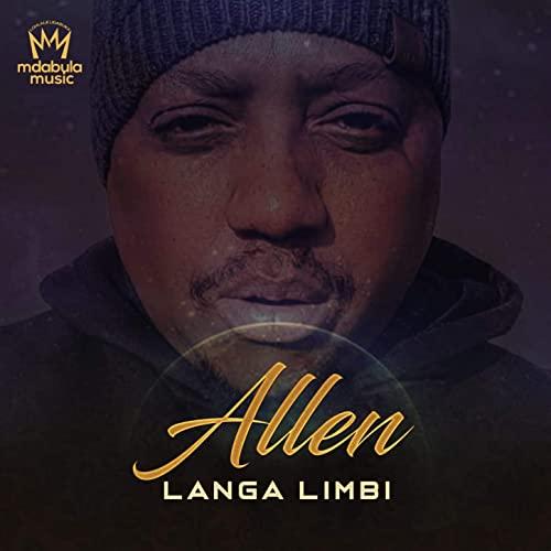[Album] Allen – Langa Limbi mp3 download