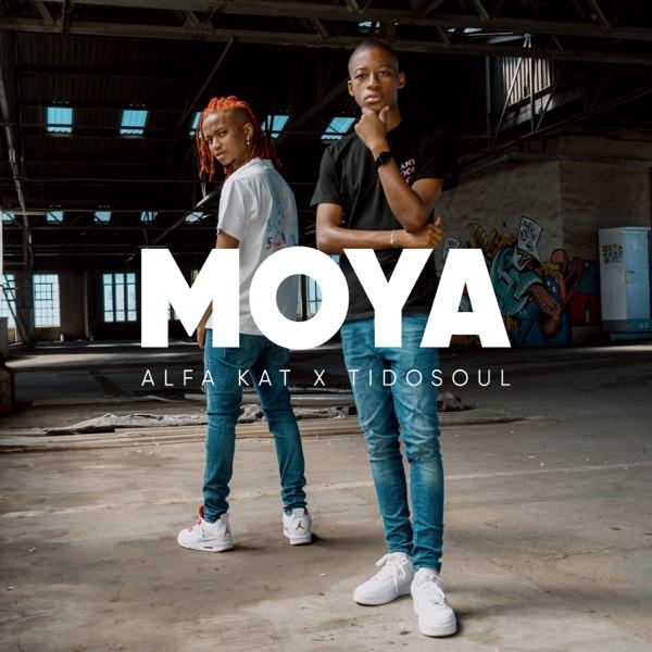 Alfa Kat & TidoSoul – Asambeni Ft. Costa Titch, NELCNO, Clumsy mp3 download