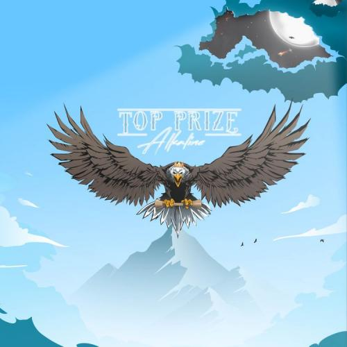 Alkaline – Magic mp3 download