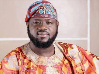 Alleged $350k Fraud: US Court Denies Ogun State Governor's Aide Bail