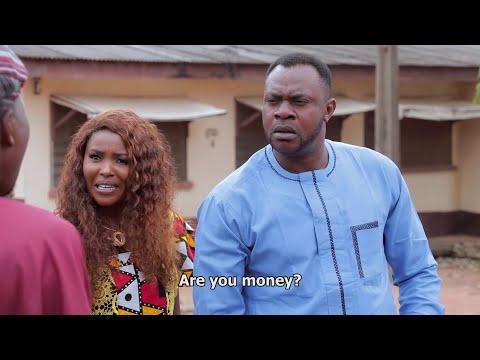 Movie  Alujonu Omo – Latest Yoruba Movie 2021 Premium mp4 & 3gp download