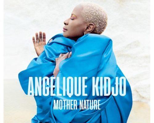 Angelique Kidjo – Africa One Of A Kind Ft. Mr Eazi, Salif Keita mp3 download