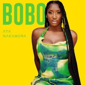 Aya Nakamura – Bobo mp3 download