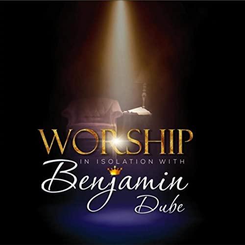 Benjamin Dube – Avumile Ft. Tshepo Nyawuza mp3 download